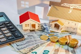 Kupcima prvog stana upola niže učešće za kredit