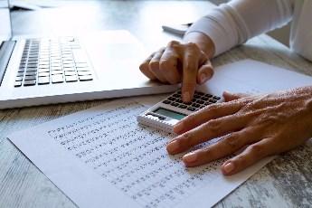Kupili ste stan, da li znate koji porez treba da platite i koliko?