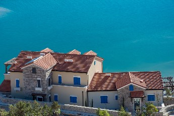 Kvadrat na crnogorskom primorju od 500- 8.000 evra