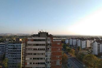 Kvadrat stana na Novom Beogradu košta 2.000 evra, zašto?