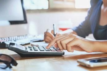 Majska prosečna plata dostigla 55.380 dinara