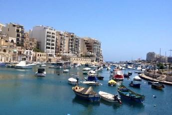 Malta za neupućene: Mnogo opcija, a malo onih stvarno isplativih