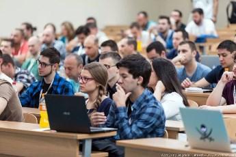 Nauči i zaradi: WordCamp prilika da unapredite svoje znanje i veštine