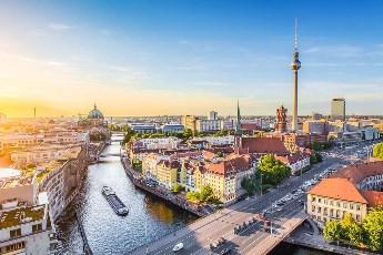 Nemci rade od jutra do mraka – da li ste na to spremni?