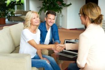 Ako se vaša nekretnina ne proda, svakog meseca dobijate 100 evra!