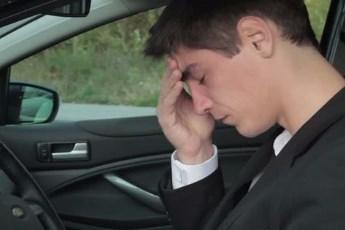Novi namet za vozače u Srbiji