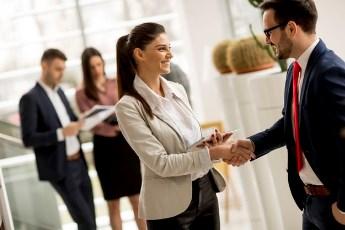 Novi ste na poslu – pokažite da ste pravi izbor
