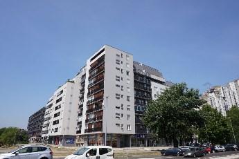 Novogradnja u Beogradu zaista košta i do 3.200 evra, a evo ko su kupci