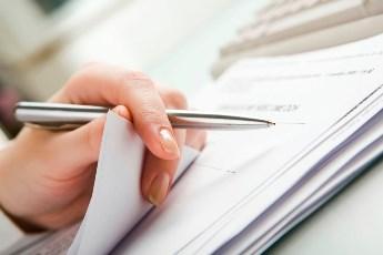 Od 1. jula uknjižba stana kod notara