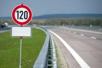 Oprez na autoputu - počela kontrola prosečne brzine