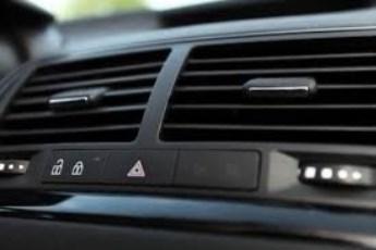 Osam saveta za održavanje klime u vozilu