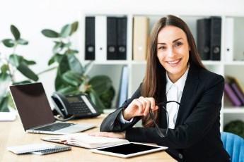 Osobine idealnih šefova