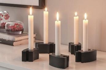 Ove jeseni IKEA nastavlja da iznenađuje lansiranjem 3 nove kolekcije