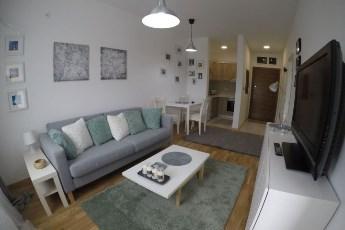 Oživelo tržište izdavanja stanova, cene iste