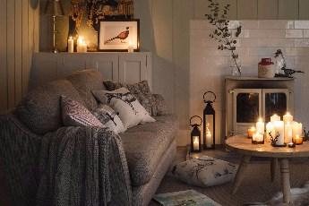 Pet efektnih detalja za dom