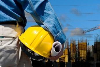 Posao za 2.770 radnika iz Srbije