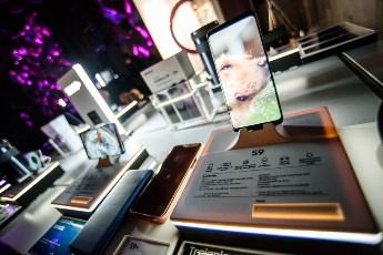 Poslednja reč tehnike koja savršeno leži na dlanu – Samsung Galaxy S9 i S9+
