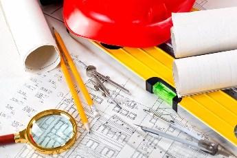 Pripremljen novi zakon o upisu u katastar - Vreme upisa imovine skraćeno na nekoliko dana