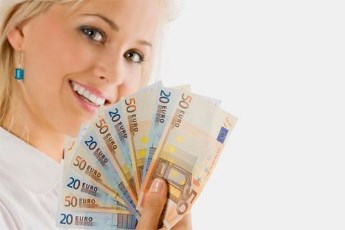Prosečna plata srpskog radnika – 50.000 dinara