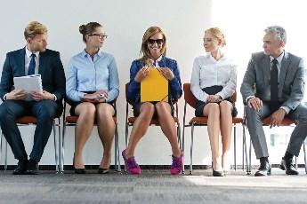 Razgovor za posao – šta ne treba da radite?