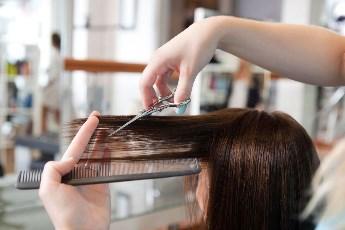 Šta morate da znate ako želite da budete frizer