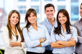 Svaki četvrti preduzetnik u Srbiji ima manje od 30 godina - Kako podstaći zapošljavanje mladih?
