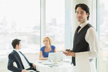 Sve manje kvalifikovanih konobara i kuvara na tržištu rada