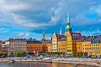 Švedska traži 80.000 radnika: Evo koja zanimanja su najtraženija