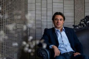 Za radnike iz Srbije biće sve više posla u Sloveniji