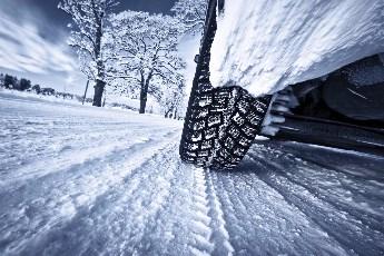 Zašto je važno imati zimske gume?