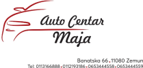 Besplatan pregled trapa vozila