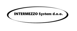 Intermezzo System