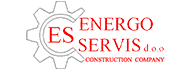ES Energo-servis doo