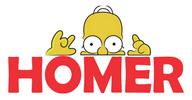 SUR Homer