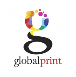 CP Digital Global Print Beograd