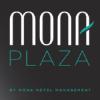 Kancelarijski prostor u okviru hotela Mona Plaza