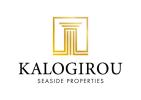Na prodaju dvosoban stan u Flogiti, Halkidiki