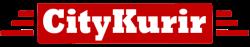 Kurirska služba, Beograd, Novi Sad