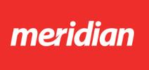 Meridian Tech d.o.o.