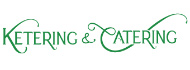 Ketering & Catering