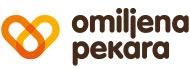 Omiljena Pekara d.o.o.