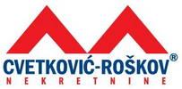 Poslovni prostor, Centar, Balkanska, 30m2