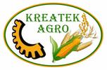 Mobilna sušara za kukuruz - subvencije za 2019