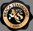 AS - braća Stanković