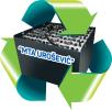 Revitalizacija (regeneracija) trakcionih baterija