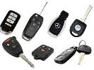 Auto ključevi(komplet)