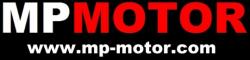 MP Motor - Auto-Servis - Vulkanizer
