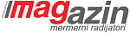 Digitalni bežični termostat Q7 RF – Prosto