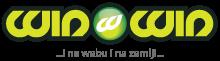 WinWin Shop d.o.o.