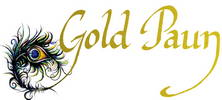 gold paun usluge i servisi halo oglasi